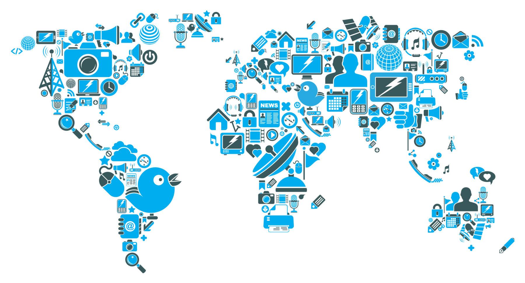 internet-of-things-1800x972