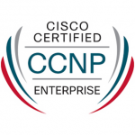 CCNP_Enterprise_large