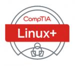 Linuxplus